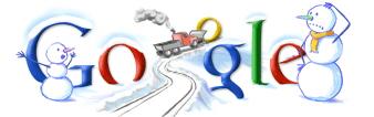 Logo Google-snap1.jpg