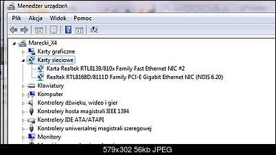 pomoc w odpaleniu karty sieciowej przez PCI-ivwubxs.jpg