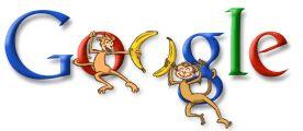 Logo Google-lunarnewyear04.jpg