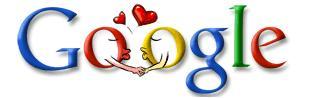 Logo Google-bez-nazwy.jpg