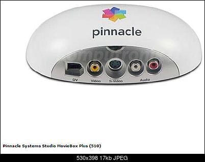 -pinnacle-studio-moviebox-plus-510-.jpg