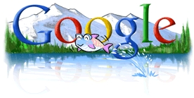 Logo Google-earth.jpg