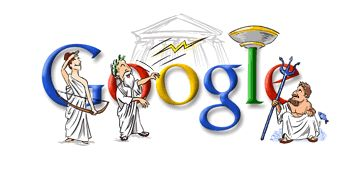 Logo Google-gg.jpg