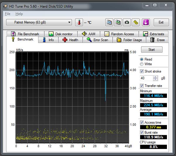 Patriot Supersonic Rage 64GB USB 3.0-przechwytywanie05.png