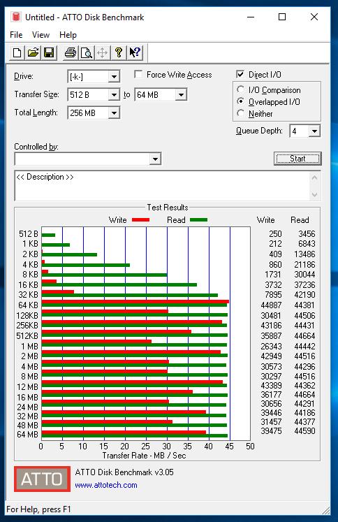 Patriot Supersonic Boost XT 128GB USB 3.0-przechwytywanie02.png
