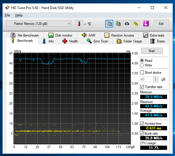 Patriot Supersonic Boost XT 128GB USB 3.0-przechwytywanie03.png