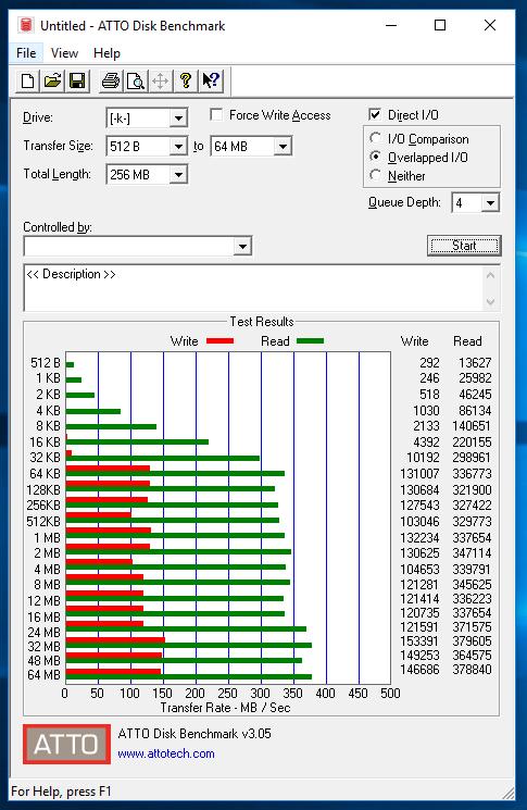 Patriot Supersonic Boost XT 128GB USB 3.0-przechwytywanie04.png