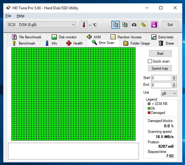 Nazwa:  Przechwytywanie06.PNG,  obejrzany:  57 razy,  rozmiar:  51.0 KB.