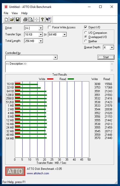 Nazwa:  Przechwytywanie12.PNG,  obejrzany:  55 razy,  rozmiar:  47.2 KB.