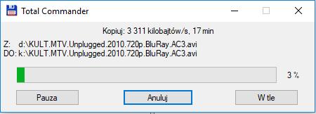 Nazwa:  Przechwytywanie09.PNG,  obejrzany:  58 razy,  rozmiar:  6.8 KB.