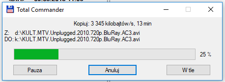 Nazwa:  Przechwytywanie10.PNG,  obejrzany:  57 razy,  rozmiar:  8.0 KB.