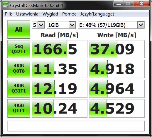Samsung FIT Plus 128GB USB 3.1-sam-cdm.png