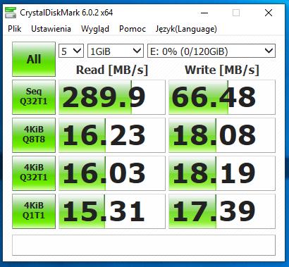Samsung FIT Plus 128GB USB 3.1-przechwytywanie04.png