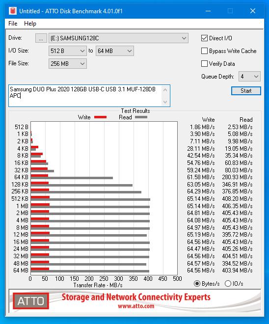Samsung DUO Plus 2020 128GB USB-C USB 3.1 MUF-128DB APC-przechwytywanie02.png