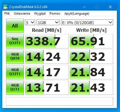 Samsung DUO Plus 2020 128GB USB-C USB 3.1 MUF-128DB APC-przechwytywanie04.png