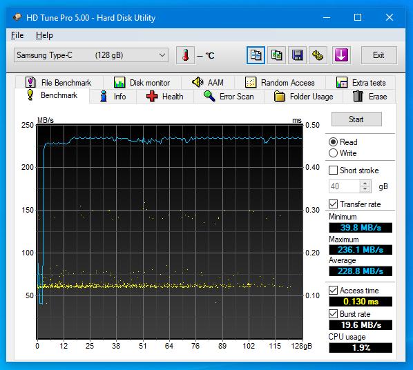 Samsung DUO Plus 2020 128GB USB-C USB 3.1 MUF-128DB APC-przechwytywanie05.png