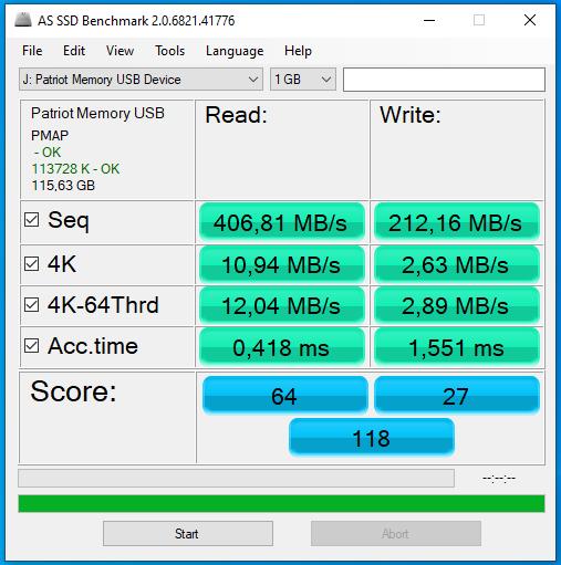 Patriot Supersonic Rage Elite USB 3.2 Gen1 128GB-przechwytywanie03.png