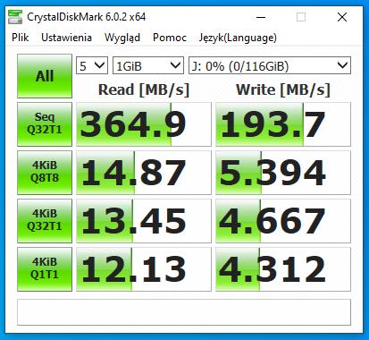 Patriot Supersonic Rage Elite USB 3.2 Gen1 128GB-przechwytywanie04.png