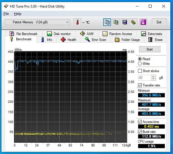 Patriot Supersonic Rage Elite USB 3.2 Gen1 128GB-przechwytywanie05.png