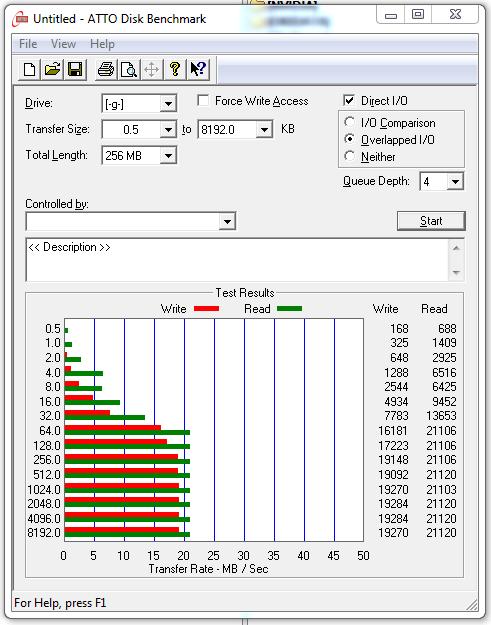 Kingston microSDHC 32GB Class 3 UHS-I (SDCA3/32GB)-przechwytywanie.png