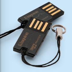 Kingston microSDHC 32GB Class 3 UHS-I (SDCA3/32GB)-prodreader-fcr-mrg2-img.jpg