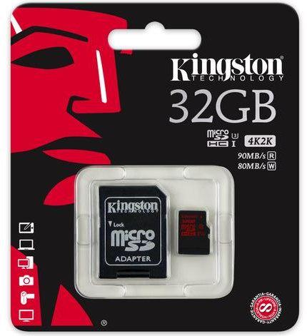Kingston microSDHC 32GB Class 3 UHS-I (SDCA3/32GB)-kingston-microsdhc-32gb-class-3-uhs-sdca3-32gb.png
