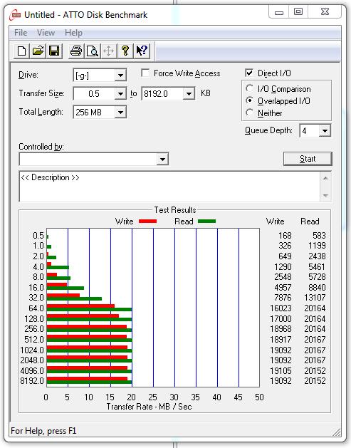 Kingston microSDHC 32GB Class 3 UHS-I (SDCA3/32GB)-przechwytywanie1.png