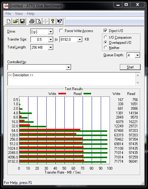 Kingston microSDHC 32GB Class 3 UHS-I (SDCA3/32GB)-przechwytywanie-2.png