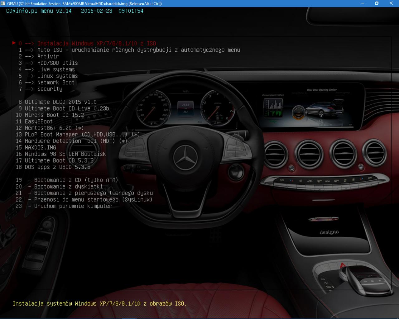 Nazwa:  Zrzut ekranu (15).png,  obejrzany:  195 razy,  rozmiar:  867.2 KB.