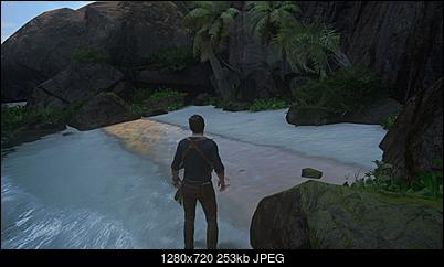 seria Uncharted-u4_fuszera_1.jpg