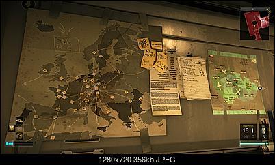 """Polska w """"Deux Ex: Manking Divided""""-deusex_polska.jpg"""