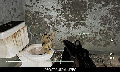 Fallout 4 za free na Xbox One-f4_misiozol.jpg
