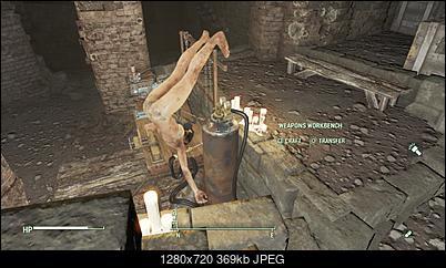 Fallout 4 za free na Xbox One-f4_bug1.jpg