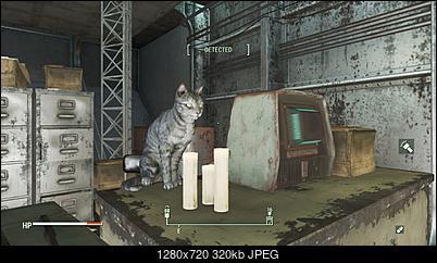 Fallout 4 za free na Xbox One-f4_bug2.jpg