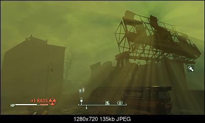 Fallout 4 za free na Xbox One-f4_swietliki_1.jpg