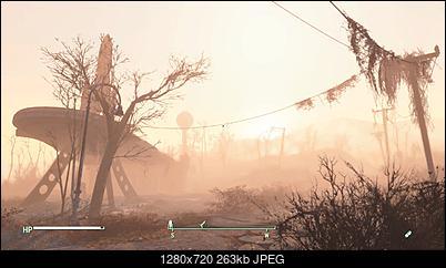 Fallout 4 za free na Xbox One-f4_swietliki_3.jpg