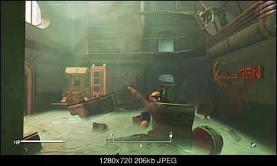 Fallout 4 za free na Xbox One-f4_swietliki_4.jpg