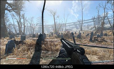 Fallout 4 za free na Xbox One-f4_swietliki_5.jpg