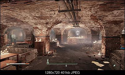 Fallout 4 za free na Xbox One-f4_swietliki_6.jpg