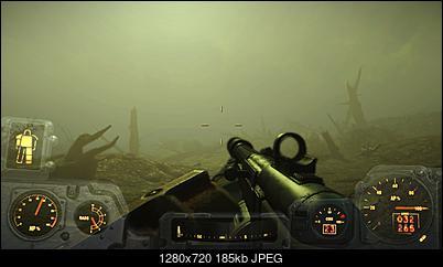 Fallout 4 za free na Xbox One-f4_swietliki_7.jpg