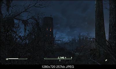 Fallout 4 za free na Xbox One-f4_swietliki_8.jpg