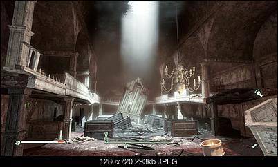 Fallout 4 za free na Xbox One-f4_swietliki_9.jpg