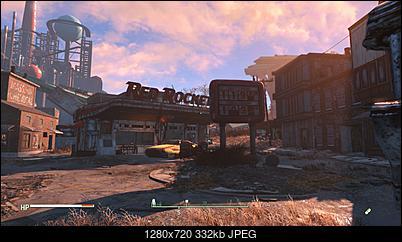 Fallout 4 za free na Xbox One-f4_swietliki_10.jpg