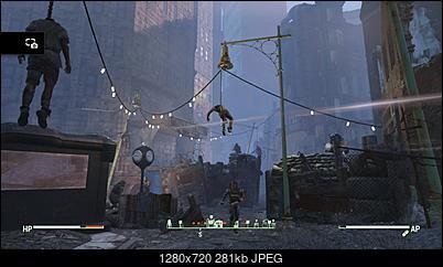 Fallout 4 za free na Xbox One-f4_swietliki_11.jpg