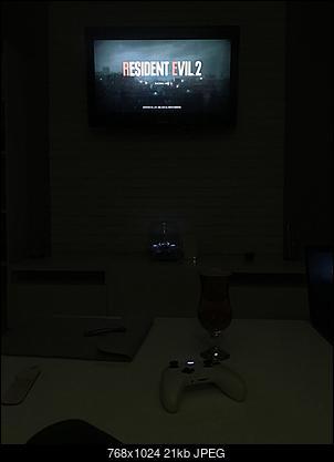 Resident Evil 2 Remake-9cfc5f71-b4e1-4361-b0a9-8d0d1f1e05fd.jpg