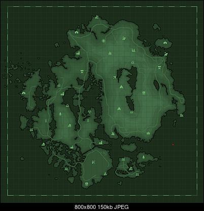 Fallout 4 za free na Xbox One-f4_fh_map_pa.jpg