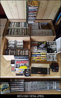 Kolekcje gier na konsole chwalcie sie co posiadacie .-zbiory-2020.jpg