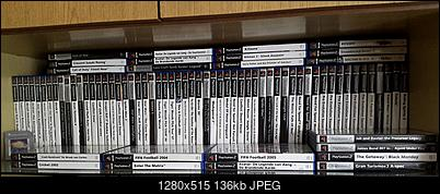 Kolekcje gier na konsole chwalcie sie co posiadacie .-ps2-coll.jpg