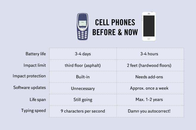 -phones.png