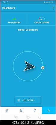 -screenshot_20200824_211332_com.staircase3.opensignal.jpg